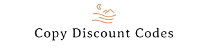 Get Favorite Products & Store Discount Codes