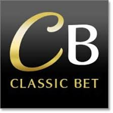 Deposit $100 & Bet With $300