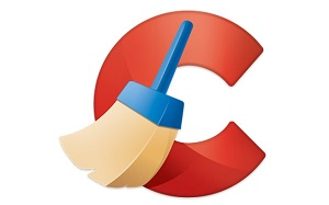 Get CCleaner for your business and an exclusive 40% off
