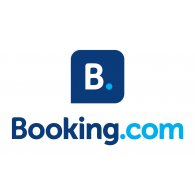 Get £40 Off For Your First Booking