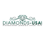10% off Engagement Rings Setting