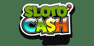 Deposit $25+ & Get 150% Bonus + 25 Spins