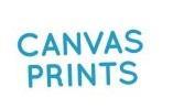 20% Off School Deals at Canvas Prints