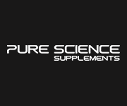 Get $55 Off Everything at Pure Science Supplements