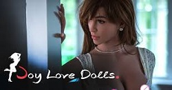 Save 50% Off any Sex Doll