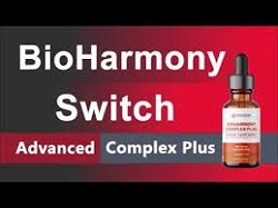 Enjoy 30% Discount For Bio Harmony Complete Package