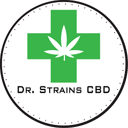Save 25% with this deal at Dr Strains Cbd