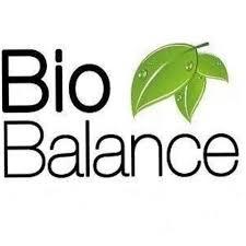 50% Off Bio Balance Norway