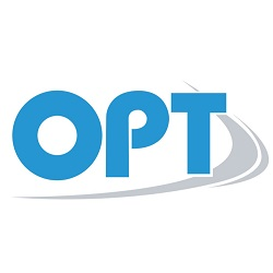 Get 20% discount for modern Telescopes at Optcorp.com
